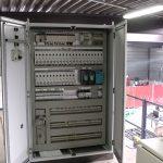 Industriële automatisering - JCW Techniek B.V.